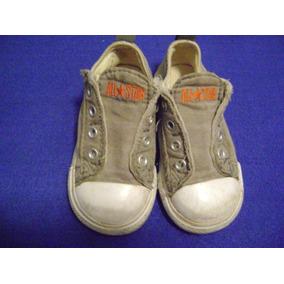 Converse Mercado En Libre Venezuela Zapatos Para Bebes WEdCBorexQ
