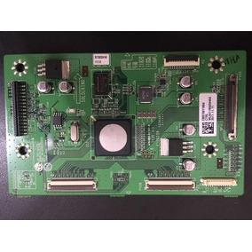 Ebr73811904 50pt490b Placa De Circuito Impresso De Controles