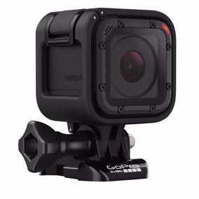 Gopro Go Pro Hero 4 Session Full Hd Wifi Camera Filmadora