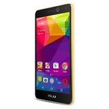 Blu Estudio Selfie - Smartphone - Gsm Desbloqueado - Oro