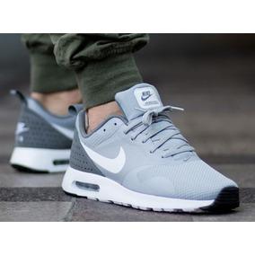 promo code 2acd0 7a63c Nike Air Max Tavas 705149 007