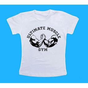 Regata Masculina Academia Camisetas Masculino Sem Mangas - Camisetas ... 618ae743379