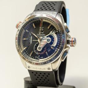 bf302ca3bf298 Peças Para Relógio De Pulso Tag Heuer - Joias e Relógios no Mercado ...