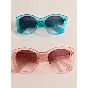 afc750307659d Miu Miu Oculos Cortado - Óculos no Mercado Livre Brasil