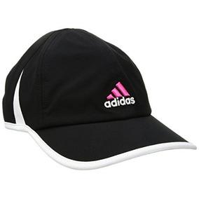 Sombreros Y Gorrasadidas Gorra Adizero Para Mujer 480c51a5d53