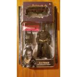 Movie Master Batman El Caballero Oscuro