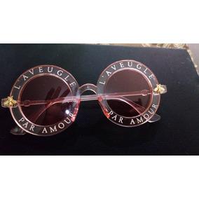 266253822c Lentes Chanel Modelo 5171 en Estado De México en Mercado Libre México