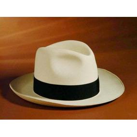 Sombrero De Paja Toquilla Tipo - Ropa y Accesorios - Mercado Libre ... a8f0899dab6