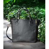 Bag With Display / Bolso Con Exhibidores