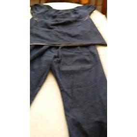 1a24dc763 Pantalones Y Blusas De Maternidad - Ropa