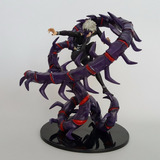 Figuea Kaneki Tokyo Ghoul Mas De 30cm!