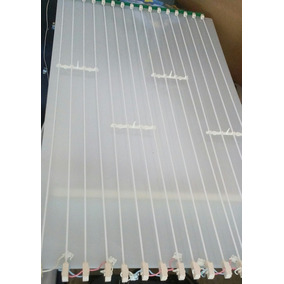 Lâmpada Para Tela Tv Samsung Ln 32a330j1