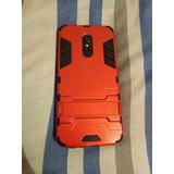 Celular Marca Xiaomi Redmi 5 Original
