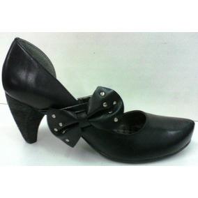 7b0c72999 Chanel Cravo E Canela - Sapatos no Mercado Livre Brasil