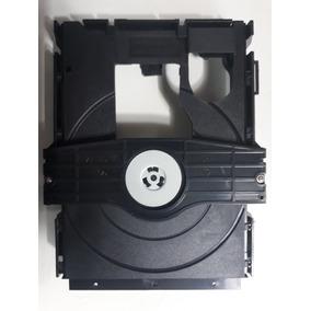 Mecanismo Cd/dvd Philco Pht777n / Pht660n2