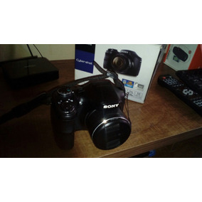 Camera Fotografica Digital, 16.1 Mega Pixels.
