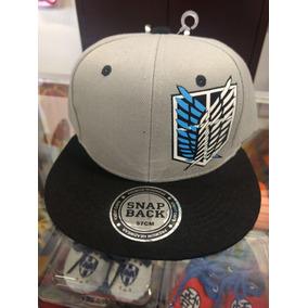 3568b36857aeb Gorra Personalizada - Gorras de Hombre en Mercado Libre México