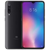 Smartphone Xiaomi Mi 9 Ds 4/64gb 6.39 48+12+16/20mp A9 Preto