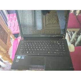 Notebook Toshiba Tecra R940, I3, 2,4 Ghz, 320 Hd, 2gb Ram