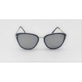 1e1e670777e24 Oculos Sol Keyper 060 C5 De - Óculos no Mercado Livre Brasil