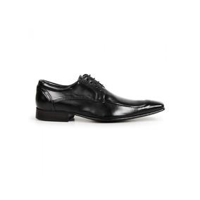 P De Bico Tramontina - Sapatos no Mercado Livre Brasil d0ca27d378