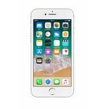 iPhone 7 - 128gb - Prateado 4g