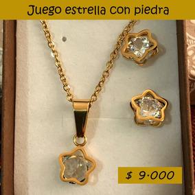 048f768502fa Pulseras Plata Iquique - Joyería en Mercado Libre Chile