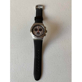 0f25b35fef3 Relógio Swatch Swiss Sr936sw - Relógios no Mercado Livre Brasil