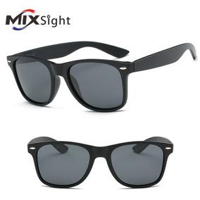 bfcf0f7e8fdb9 Óculos De Sol Unissex Barato Mixsight C  Uv400 Polarizado
