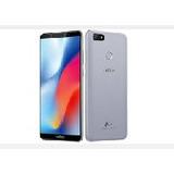 Smartphone Neffos C9a Gris 4g 5.45 Pulgadas Hd1440x720, Mt67