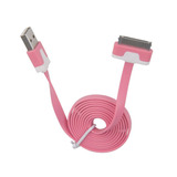 Cable Iphone Ipad Ipod 30 Pines