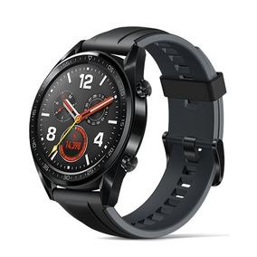 Huawei Reloj Gt Black- Oficial