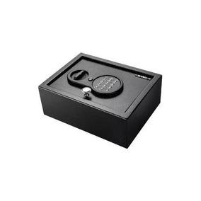 Barska - Caja Fuerte Con El Bloqueo Del Teclado Electrónico