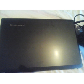 Laptops Lenovo