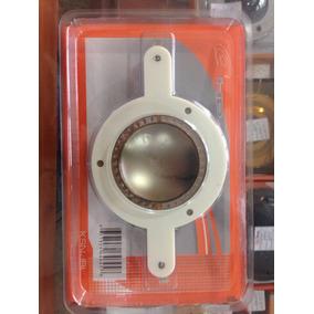 Membrana Para Driver Jbl 2418h-1 Hp Audio
