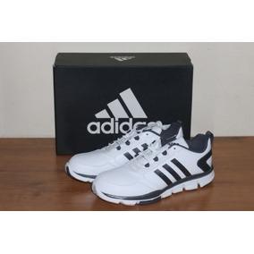 zapatillas hombre adidas la trainer 2