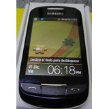 Celular Samsung Gt-s3850 Vintage ( Telcel Y Movistar)