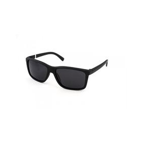 78899d9a044d1 ... Arnette Class Act An4222 2273 55 Acetato. Paraná · Óculos De Sol Ocelli  Basic 17115 C6 Acetato Masculino