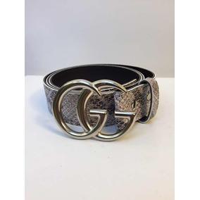 7b7227a55 Cintos Gucci - Cinturones en Bs.As. G.B.A. Norte en Mercado Libre ...