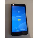 Lg Nexus 5x Seminovo