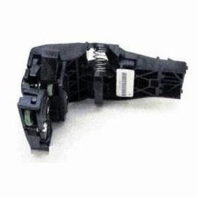 Repuestos . Reparacion De Plotter Hp 500 / 500ps / 800
