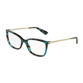 Bolsa Dolce Gabbana Azul Replica - Calçados, Roupas e Bolsas no ... 07834ac019