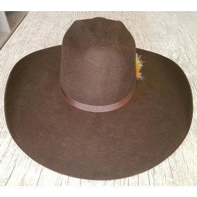 Chapéu Country Sibu Company - Chapéus Country para Masculino no ... cdf2aa23b42