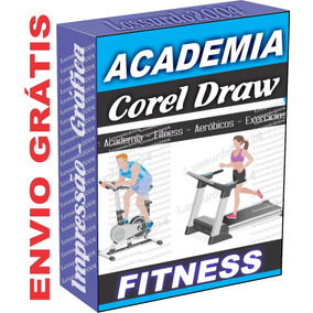 Vetores Corel Draw Download - Programas e Software no Mercado Livre ... 41093a517803a