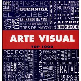 Arte Visual - Top 1000 - Phillip Cooper