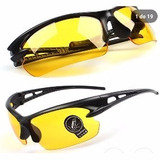 Óculos Inteligentes Condução Noturna De Visão Noturna no Mercado ... 5853b06bfa