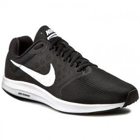 Zapatillas Nike Downshifter 7 Running Hombres 852459-002