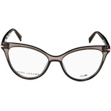 Oculos Marc Jacobs Cleo Pires no Mercado Livre Brasil f6d4ca753c