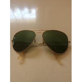 Oculos Rayban - Óculos De Sol em São Carlos no Mercado Livre Brasil 13a3695874