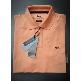 1374f48bfc884 Camiseta Polo Blanca De Millonarios - Ropa y Accesorios en Mercado ...